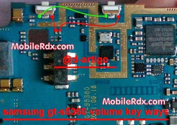 samsung-2Bgt-s5360-2Bvolume-2Bbutton-2Bways.jpg