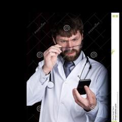 Dr.Software