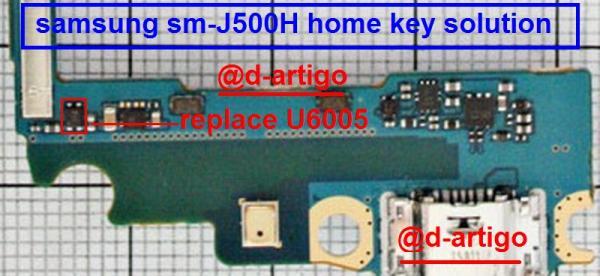 sm-J500H keypad not working.jpg