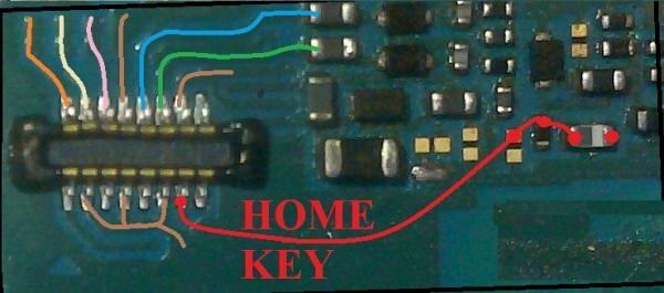 Repair-Samsung-Galaxy-J5-J500-Home-Button-Ways-Problem.thumb.jpg.e00a67c202ca71236a38353b03c51ff0.jpg