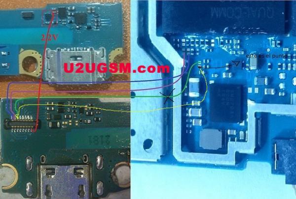 Samsung-Galaxy-J5-Home-Key-Button-Not-Working-Problem-Solution-Jumper.jpg