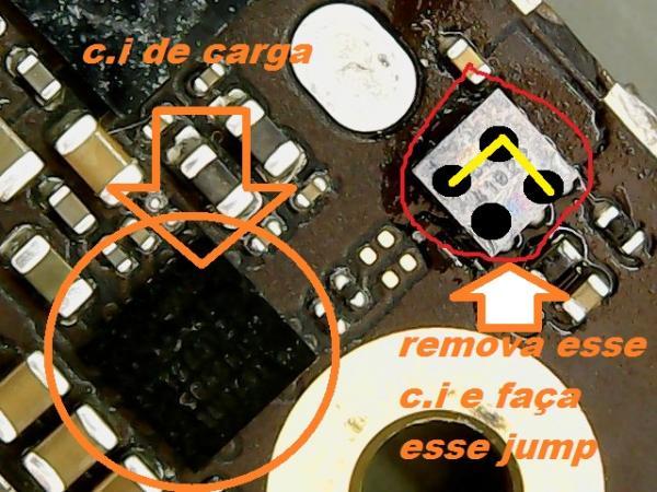 c.i de carga e jump de carga i5.jpg