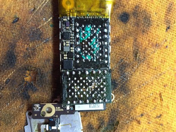 C3504242-FD38-458C-B9F5-43717A5D8CCF.jpeg