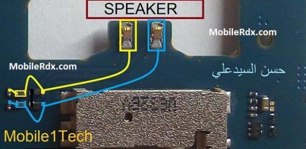 Samsung-Galaxy-J3-J320-Speaker-Problem-Ways-Jumper-Solution.jpg