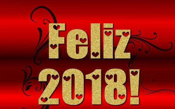 -2018-feliz-ano-novo-2018-6758.jpg