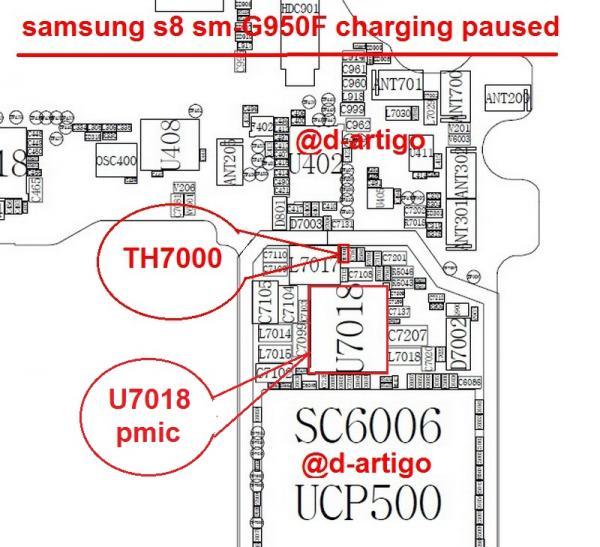 5a350a74a2092_sm-G950Fchargingpaused.thumb.jpg.296fa4336b71417a88ada0d2149a9cda.jpg