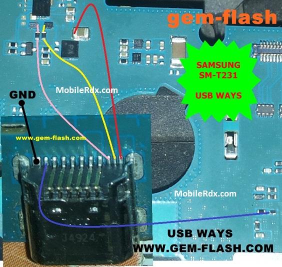 Samsung-Galaxy-Tab-4-T231-Charging-Ways-Usb-Jumper.jpg