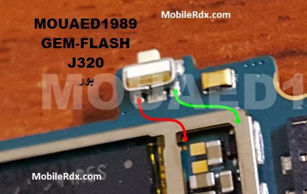 Samsung-J3-J320-Power-Button-Jumper-.jpg
