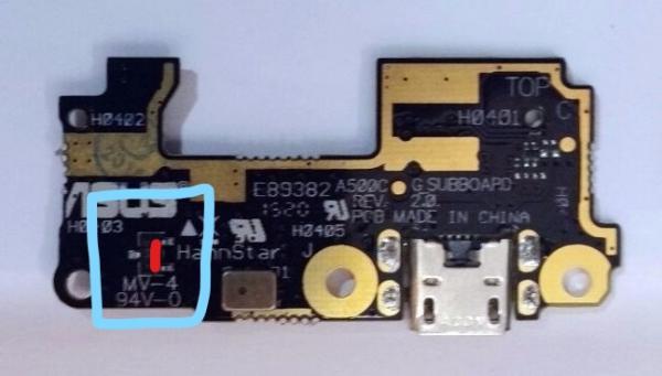 placa-com-conector-carga-e-microfone-asus-zenfone-5-a501-D_NQ_NP_503011-MLB20463570282_102015-F_LI.jpg