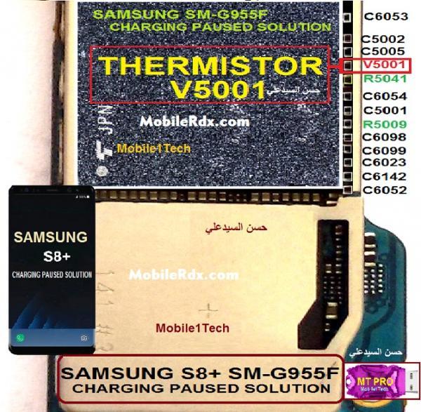 Samsung-Galaxy-S8-Plus-G955F-Charging-Paused-Problem-Solution.thumb.jpg.58de3d90568ab63727826f0885782445.jpg