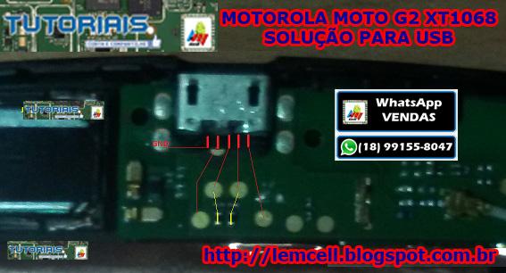 XT1068 USB SOLUÇÃO.jpg