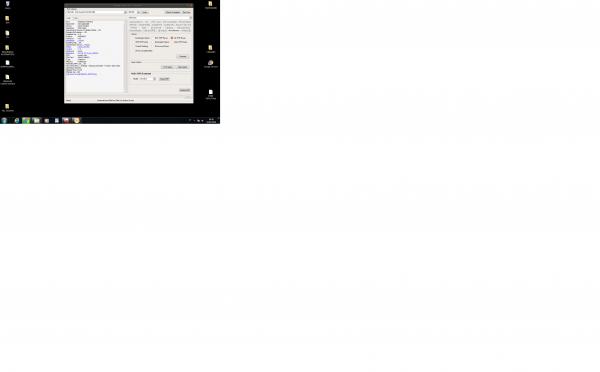 5a941918e3abd_frpze520klasusZenFone3(ZE520KL).thumb.png.d09fe4b70c5aacd3b8dde829327eb966.png