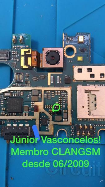 8F8A15B6-49C6-4BDA-B99A-A75BC5AC9595.jpeg