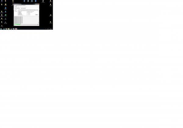 1.thumb.jpg.e09994e64c67d69eb8c0a8761b3d896a.jpg