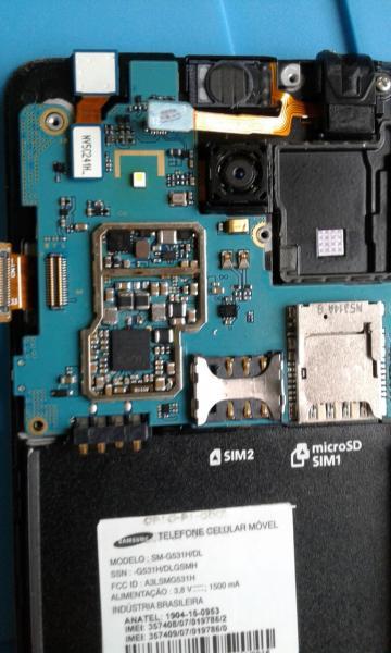 5ab03dc570b12_DRIVE112.thumb.jpg.c94ccb88eecfb723e71ddbe9089de6d3.jpg