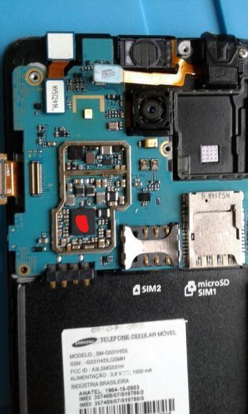 5ab03dc570b12_DRIVE112.thumb.jpg.c94ccb88eecfb723e71ddbe9089de6d3_LI.jpg
