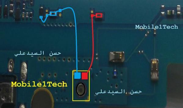 Samsung-Galaxy-J7-Mic-Not-Working-Problem-Solution-Jumpers.jpg
