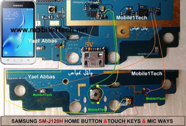 Samsung-J1-J120-Mic-Problem-Jumper-Solution-Ways-Microphone-Not-Working.jpg