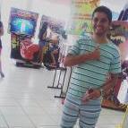 Diego Felicio