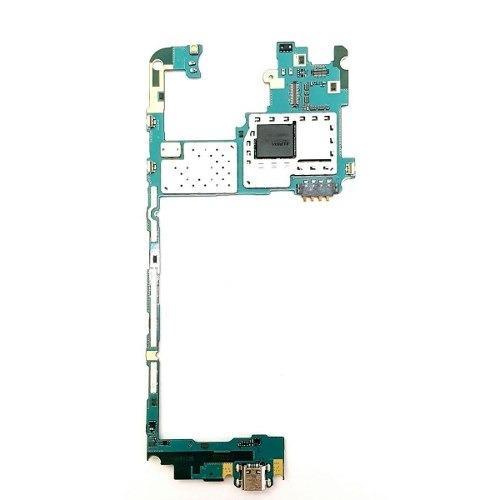placa-principal-samsung-sm-j700m-j7-dual-16gb-seminova-D_NQ_NP_965425-MLB25439193786_032017-F (1).jpg
