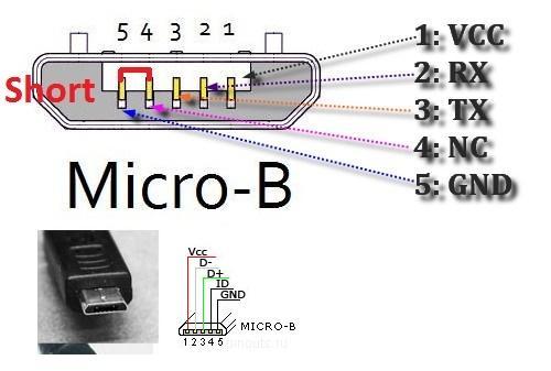 mtk-deat-boot-repair-via-boot-pin.jpg