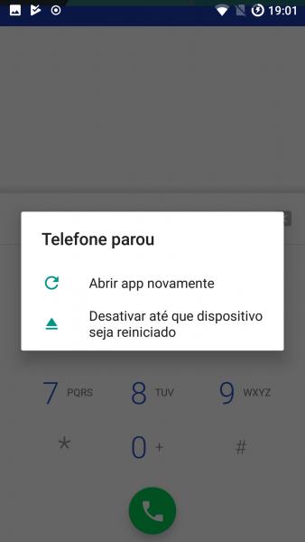app fecha ao tentar checar imei.png
