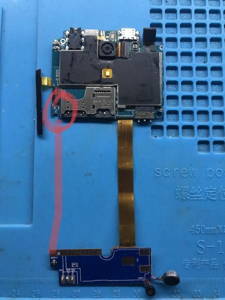 F5E02EDB-6680-47CF-9CD1-C830D40793F6.jpeg