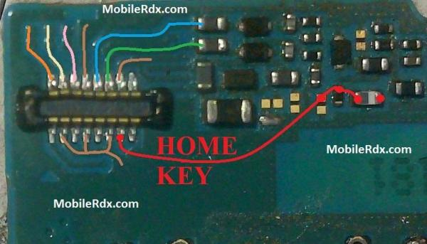 Repair-Samsung-Galaxy-J5-J500-Home-Button-Ways-Problem.jpg