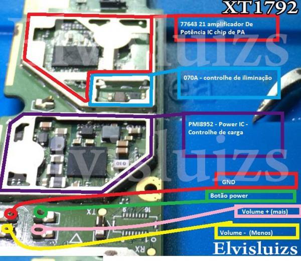 XT1792.jpg