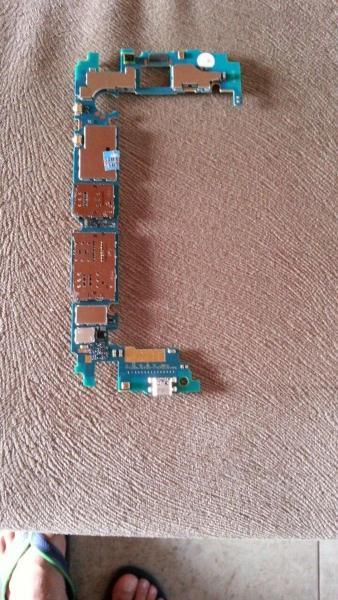 placa-me-lg-k10-m320tv-100-funcionando-D_NQ_NP_920210-MLB27094874729_032018-F.jpg