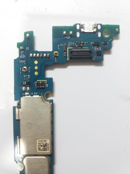 K10 PWR M320.jpg