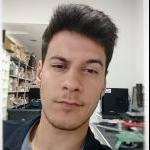 GianPoyol