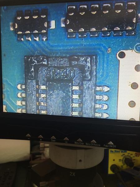 3F8BD4F4-634C-48AA-8CDD-901E7A9907E3.jpeg