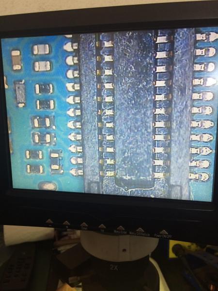 75ED998D-21E8-4C9E-A995-1D1DCD536D00.jpeg