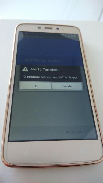 Moto C Plus - Alerta Térmico.jpg