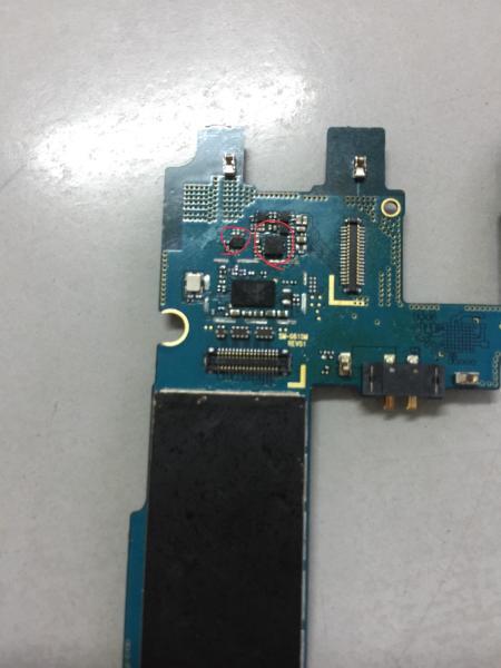 F2B22DC4-1654-4D31-86C4-8F749D3B7CE4.jpeg