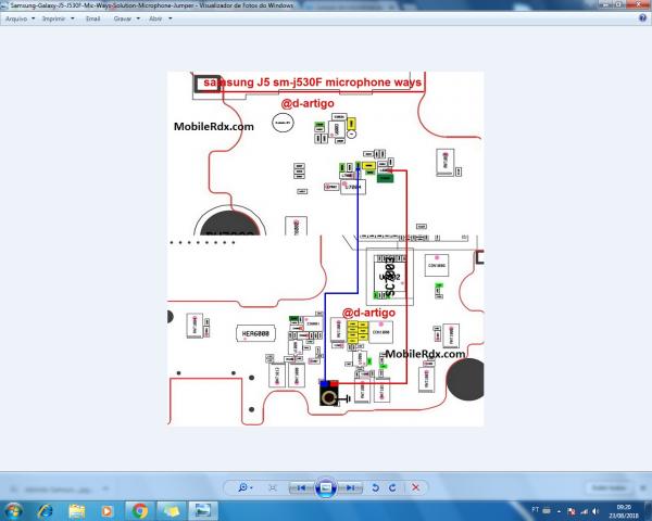 image.thumb.png.622a3bad82e8ac62bb891dccc7f49f69.png