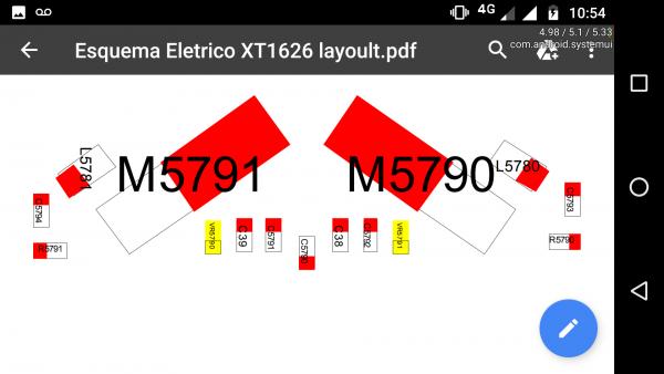 Screenshot_20180911-105445.thumb.png.95b2fe74d82d68a96588856af83d8eec.png