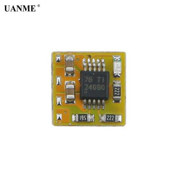 Uanme-1-ic-iphone.jpg_640x640.jpg