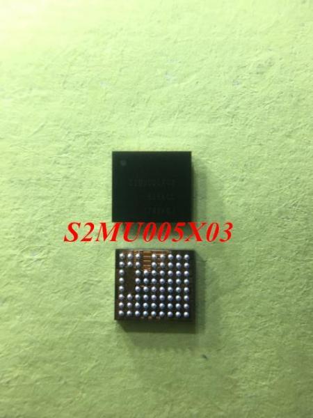 1pcs-20pcs-S2MU005X03-MU005X03-For-samsung-J530S-J7109-J730F-Power-Management-IC-chip.jpg_640x640.jpg