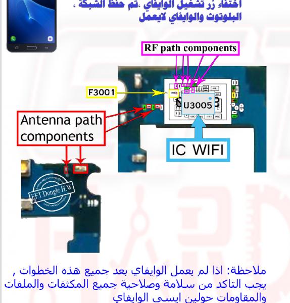 image.thumb.png.7261aecc494e87b46e9a09529333cb27.png