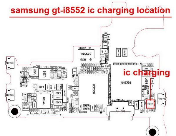 samsunggt-i8552iccharging_zps98982e3c.jpg.a5b99014b9abfec64e7ca83c3619d3c3.jpg