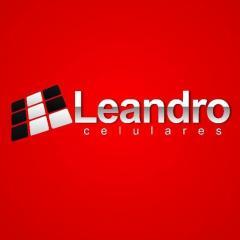 leandrovivo