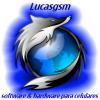 lucasgsm