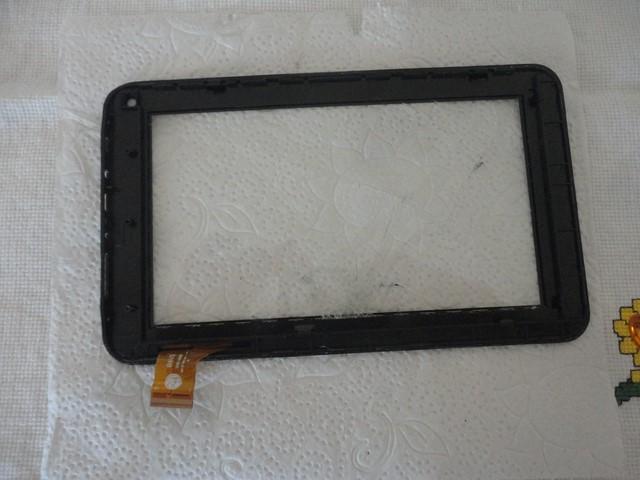 Tablet (2).JPG