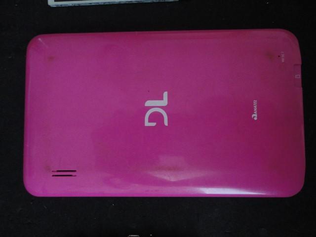 Tablet (5).JPG