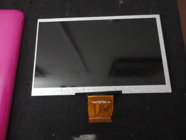 Tablet (7).JPG