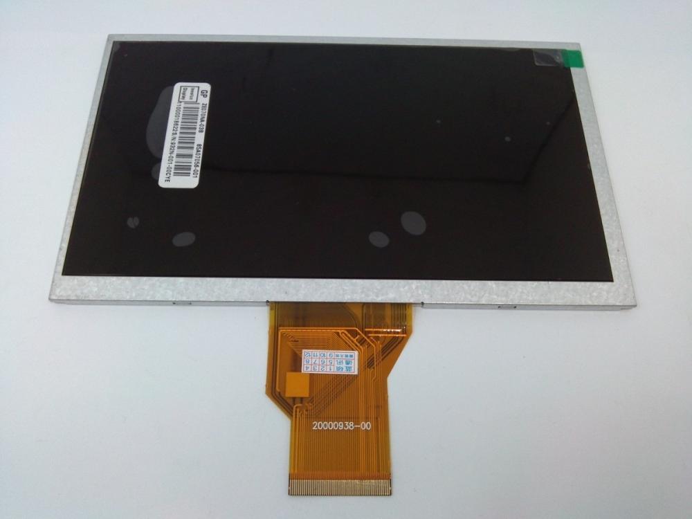 display-tela-vidro-lcd-tablet-dl-pis-t71