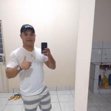 Wilker Silva