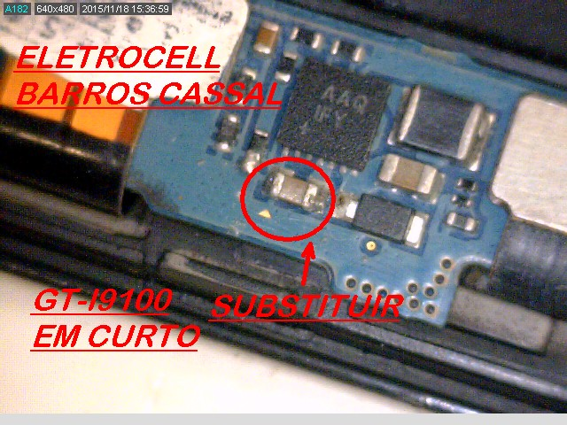 I9100 EM CURTO.jpg